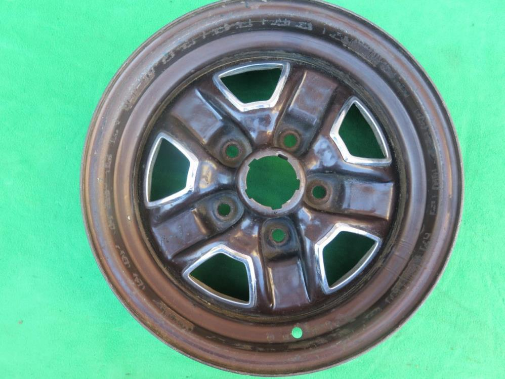 14-by-6-ssii-painted-wheel-jpg.101564