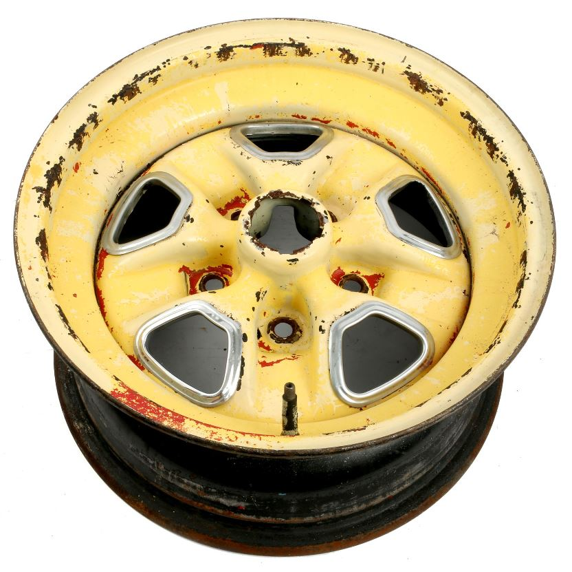 15-by-7-ssii-painted-wheel-jpg.101563