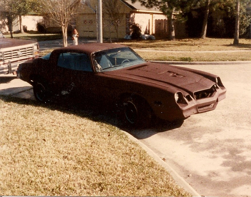 1980s-camaro-photos-110001-jpg.67154