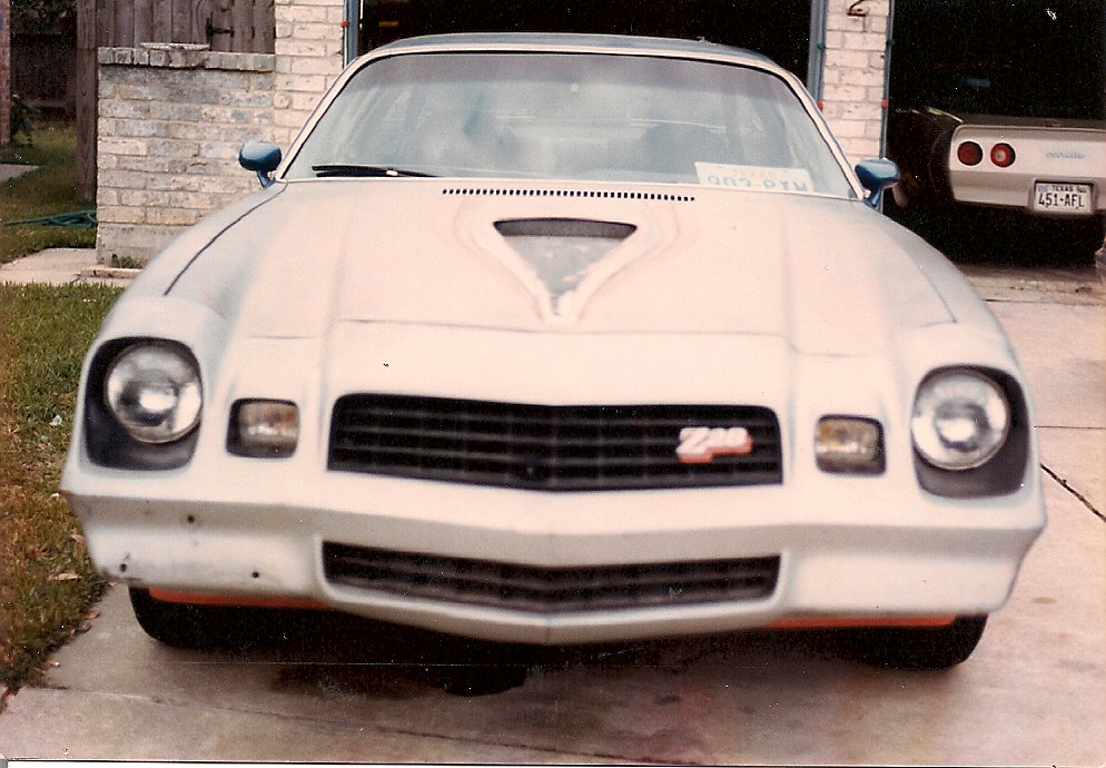 1980s-camaro-photos-30001-jpg.67149