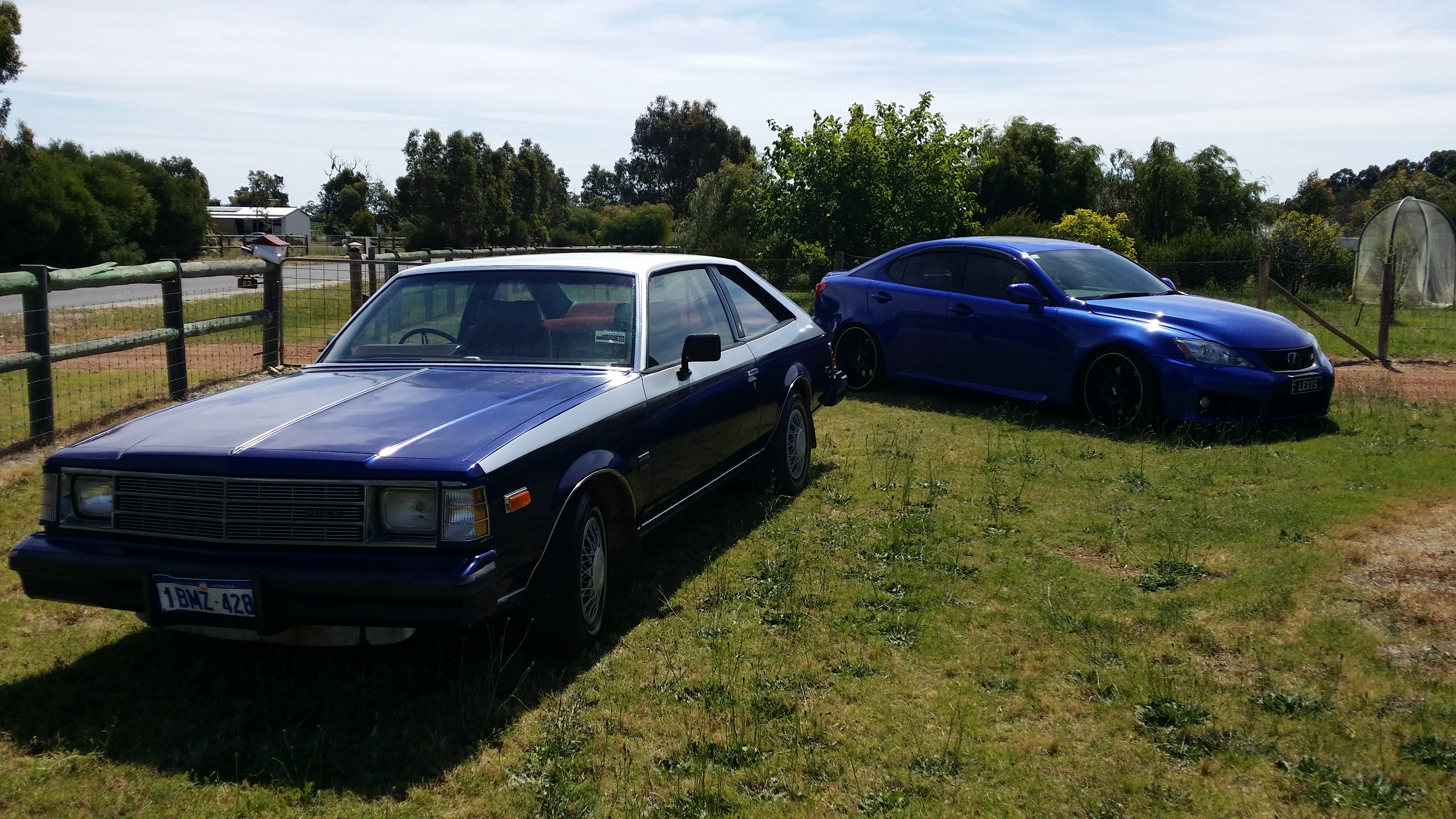 the sale day regal of find hemmings daily buick r blog sr s for