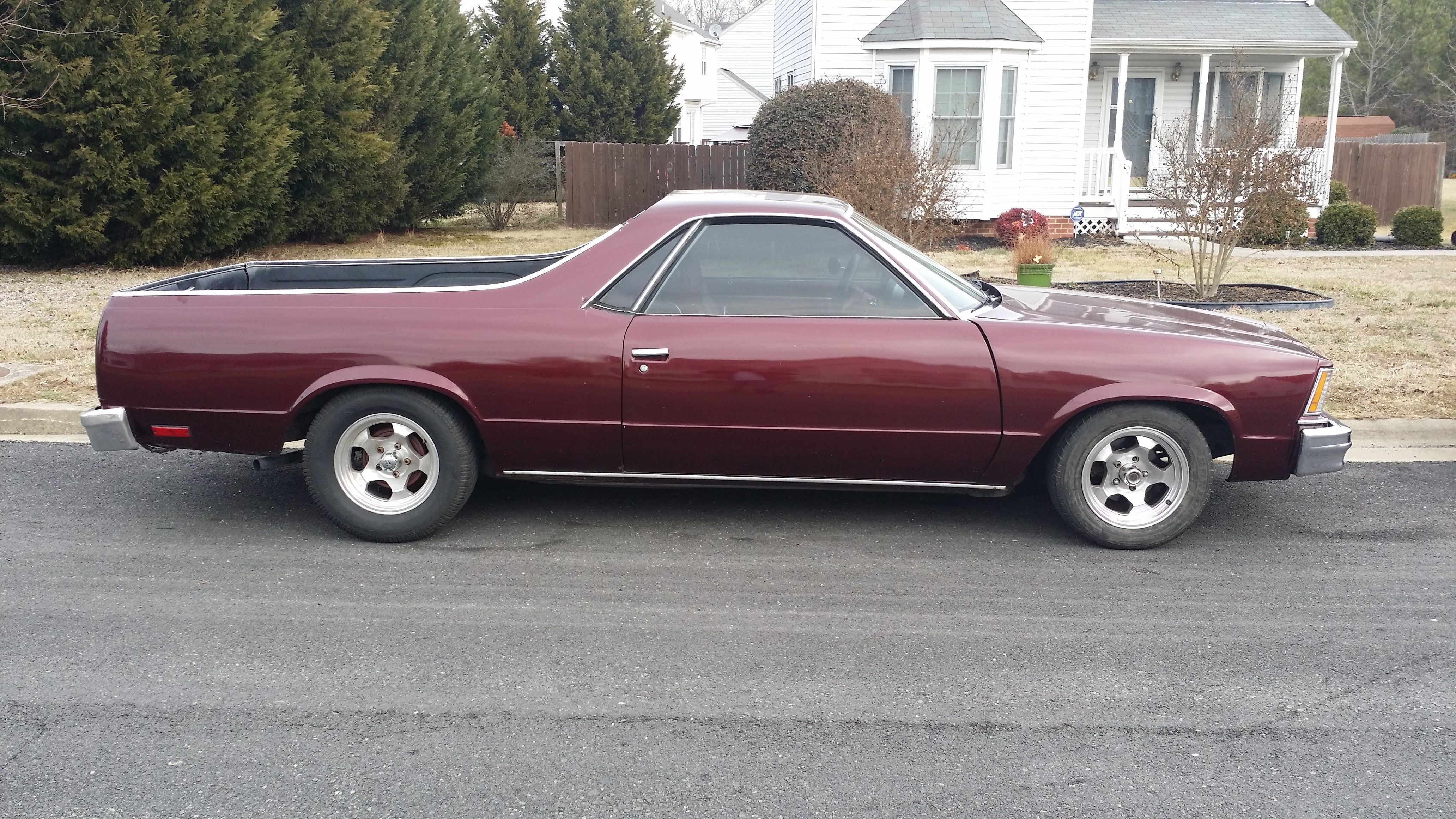 how wide can i go on the back gbodyforum 78 88 general motors a g body community g body