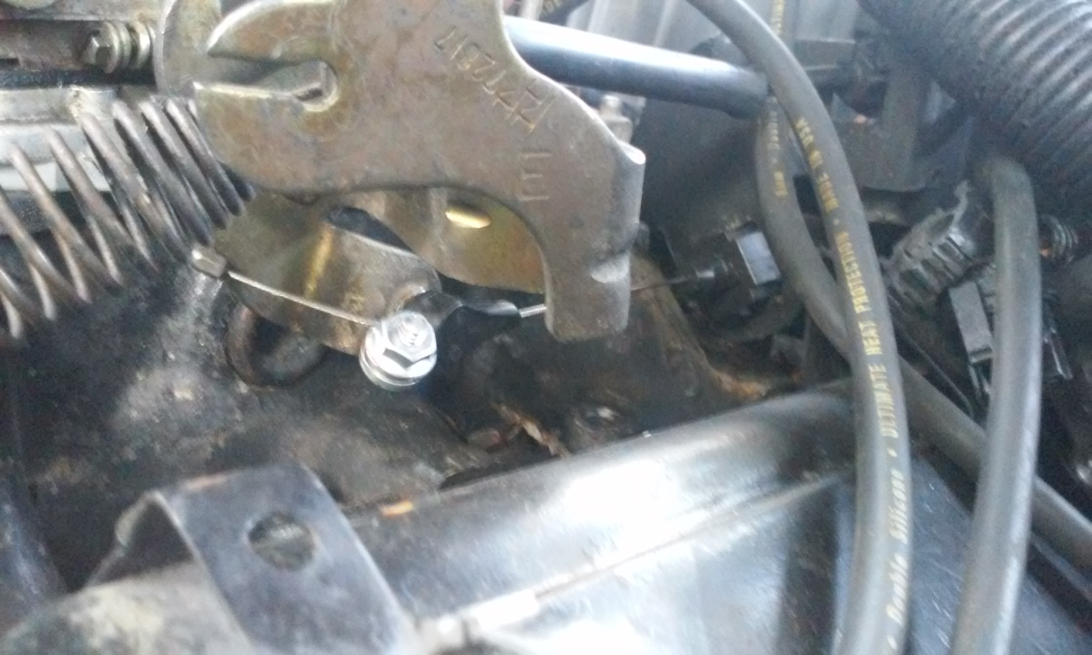 will this work - GBodyForum - '78-'88 General Motors A/G-Body Community