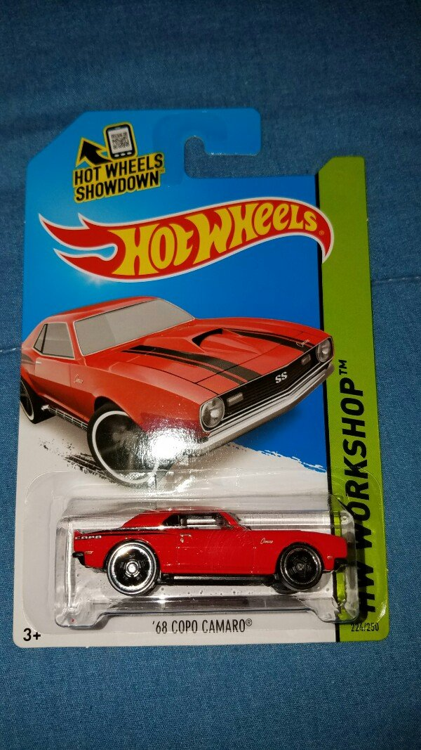 Hot Wheels Monte Carlo Ss Nova Wagon Firebird Amp More