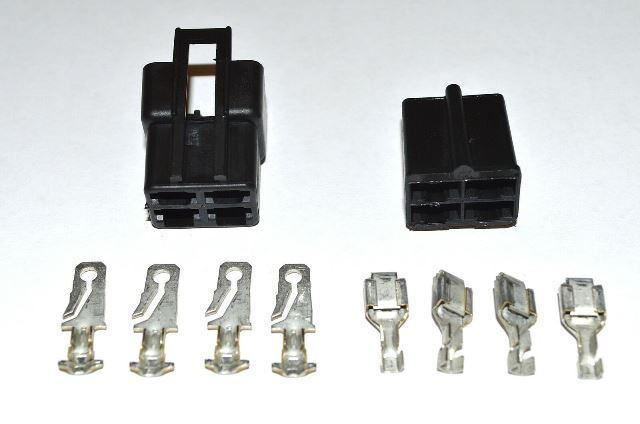4-wire blower relay connector.jpg