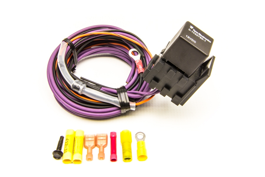 Neutral Safety Switch One More Time - GBodyForum - '78-'88