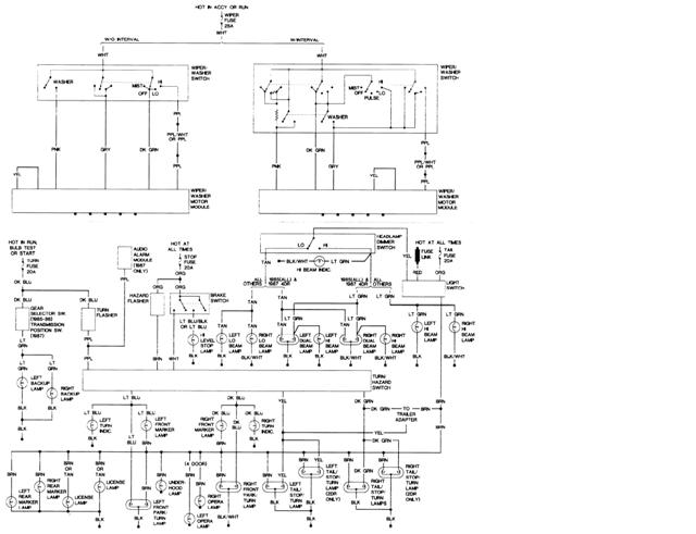 87 monte carlo wiring diagram,carlo free download printable wiring wiring diagram for 1987 monte carlo at mifinder.co