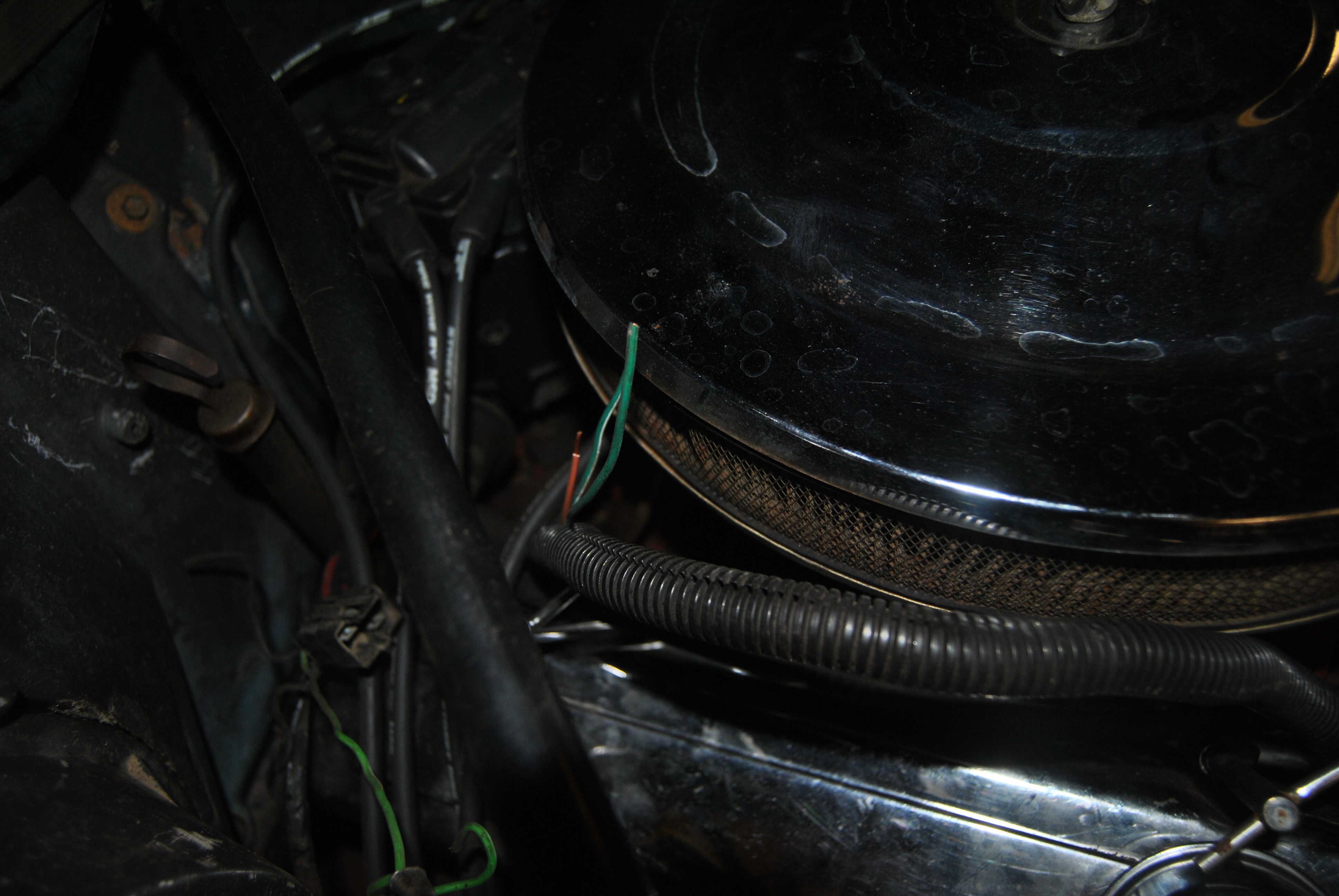 Need Help W Alternator Wiring Gbodyforum 78 88 General Motors Oldsmobile Dsc 8741