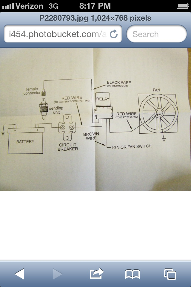 Electric Fan Wiring Kit O'reilly's - Wiring Database on electrical switch diagram, flex-a-lite electric fan wiring diagram, automotive electric fan wiring diagram, electric radiator fan wiring diagram, hayden electric fan motor, electric motor wiring diagram, hayden electric fan radiator, blue computer fan wire diagram, hayden electric fans install,
