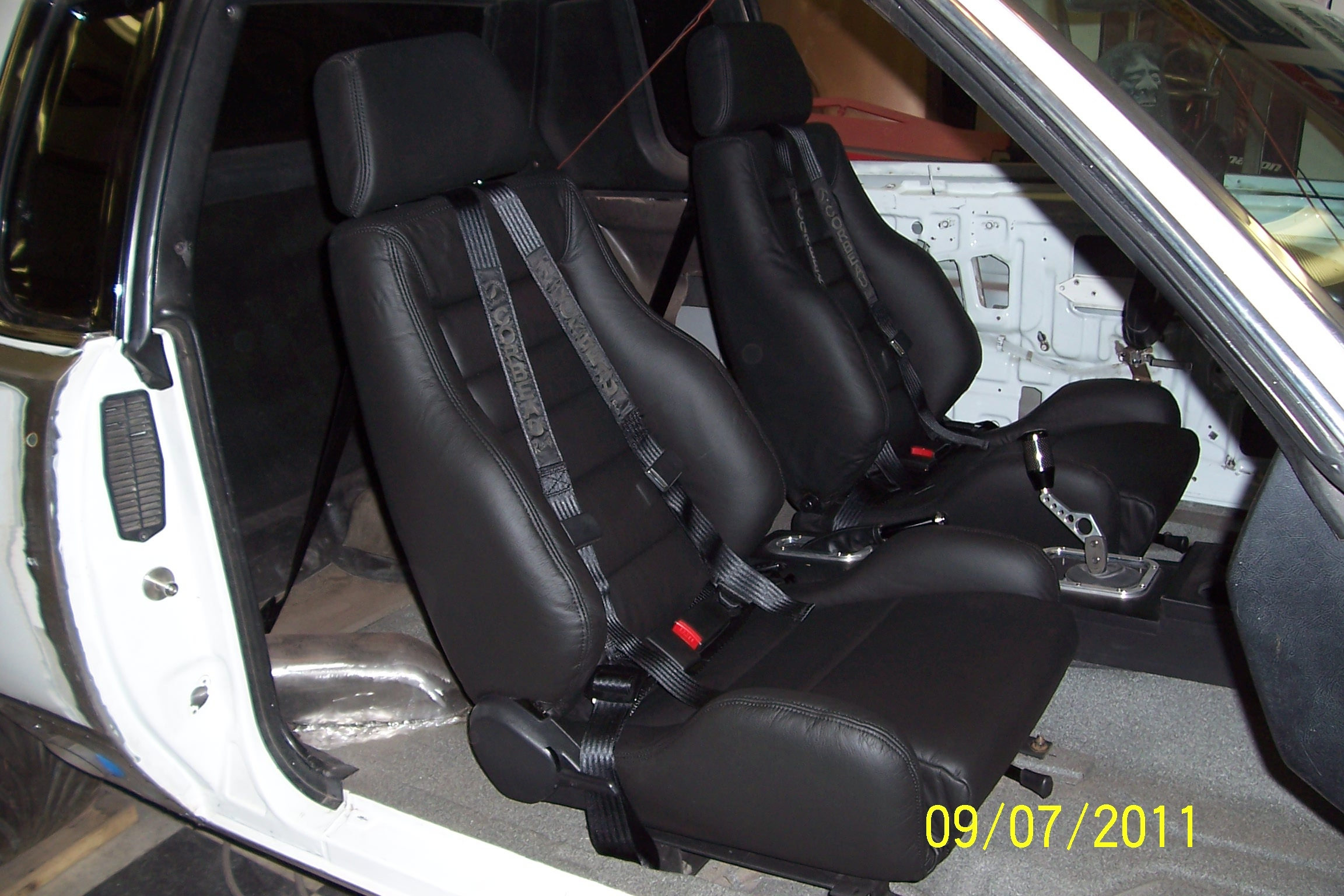 Looking For Some Racing Seat Pictures Gbodyforum 78