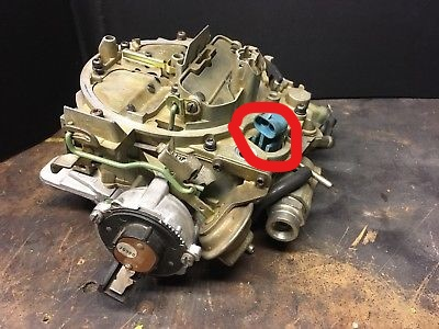 InkedRochester-Quadrajet-Carburetor-Chevrolet-Replaces-17086004-Cars-And_LI.jpg