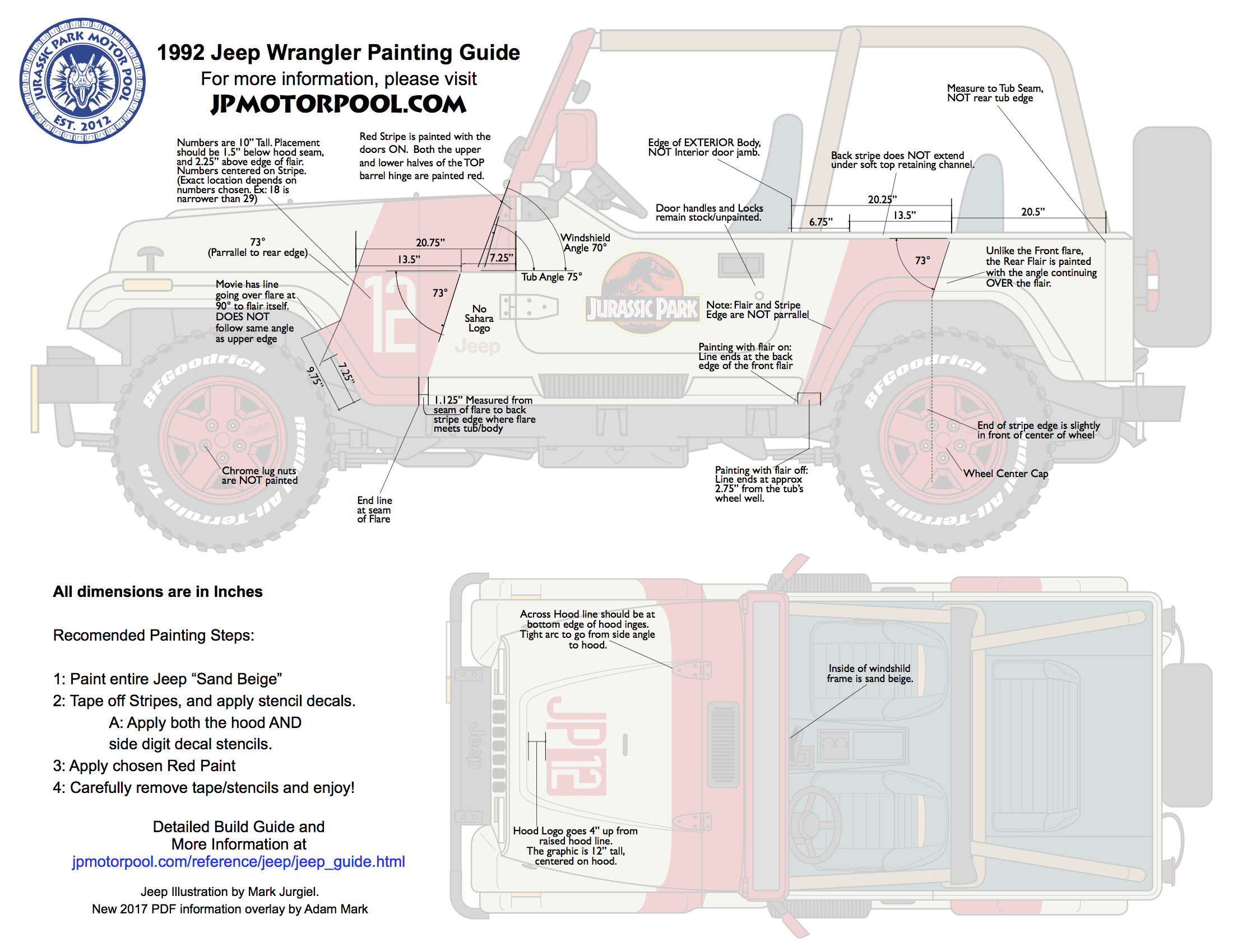 jeep_layout_printable_inches.png