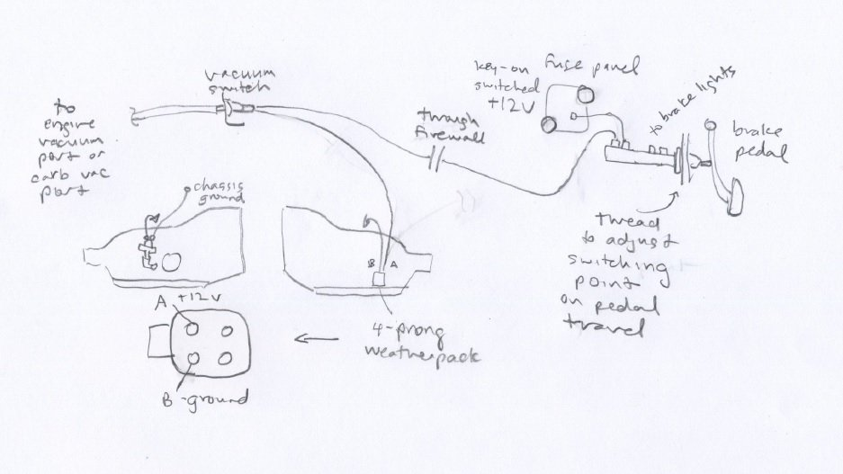 700r4 Transmission Wiring Diagram For Lock Up moreover Allison 2000 Transmission Wiring Diagram Allison furthermore 1989 700r4 Lockup Wiring Diagram in addition 91 Chevy 4l80e Transmission Wiring Diagram additionally Wiring Diagram For 1991 700r4 Transmission. on transmission 700r4 lockup wiring diagrams