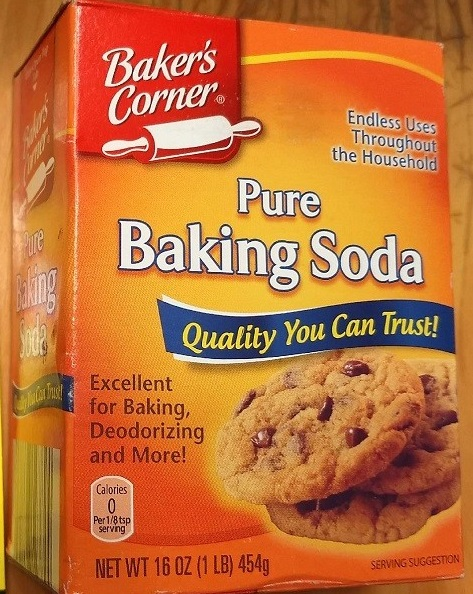 Baking Soda Super Glue Dash Repair UPDATED!!! 12/12