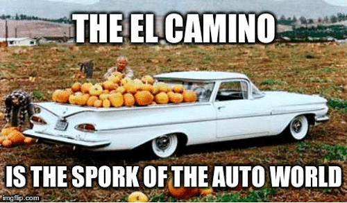 the-el-camino-is-the-spork-of-the-autoworld-img-2670021.png