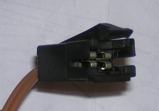 Vac Switch Connector.jpg