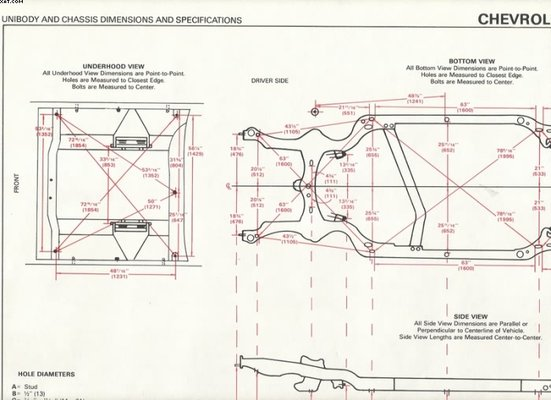 1979 monte carlo electrical diagram electrical wiring diagrams rh wiringforall today 2002 monte carlo ss radio wire diagram 1986 monte carlo ss wiring diagram