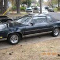 replace a column gear shifter - GBodyForum - '78-'88 General Motors