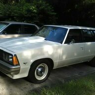R4 vs Sanden - GBodyForum - '78-'88 General Motors A/G-Body