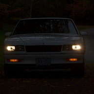 Stock 305 - L69 - What Timing Are You Running - GBodyForum - '78-'88