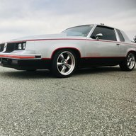 Cutlass400hp1986