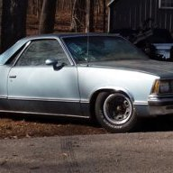 84dragcutlass