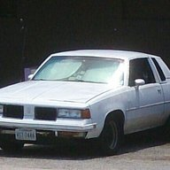 Olds 350 Rocket HP question  - GBodyForum - '78-'88 General